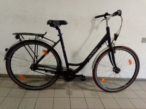 340 € Ortler, schwarz