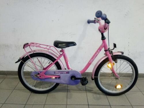 65 € Empress, pink